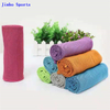 Gym Sports Towel Instant Cooling