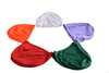 Mixed color Breathability Wrinkle free High temperature resistance Cheaper polyester Swimming-cap OEM