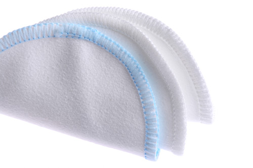Beauty towel