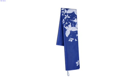 MicrofiberTowel for Gym Swimming Sport Travel