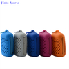 Cooling Towel for Sports Or Gym light weight soft breathable long-lasting