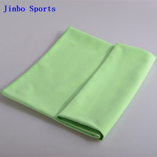 Facial Microfiber Towel Clean Face Or Hand Used at Home Or Hotel